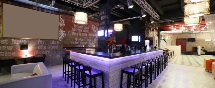 5 Essential Features of a Great Bar