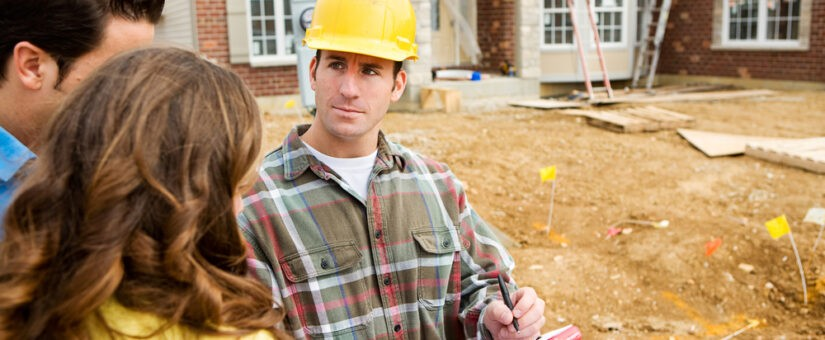5 Questions To Ask Before Hiring a Commercial Construction Contractor