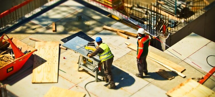 How To Hire the Right Contractor for Your Restaurant Renovation