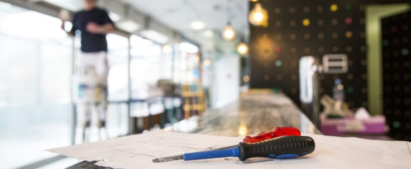 5 Things To Know Before Hiring a Restaurant Contractor in Virginia